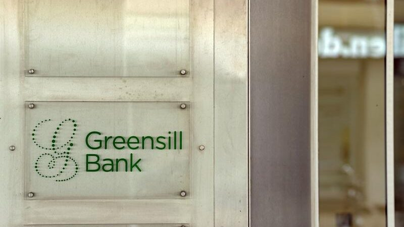 Greensill creditors, led by Softbank, make $1.4 billion in claims to Australia parent