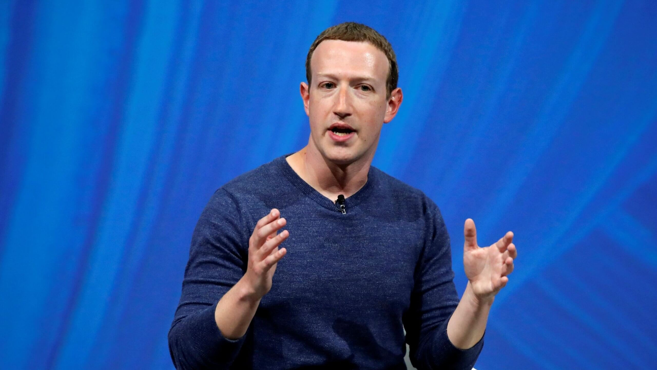Facebook is testing an app that helps prisoners transition back into society